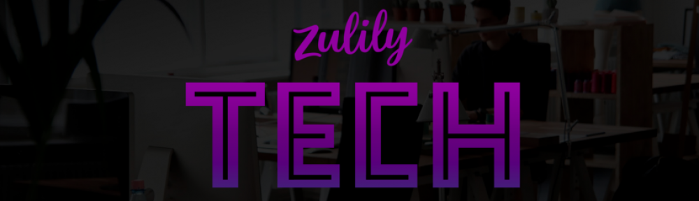 zulily Engineering Blog